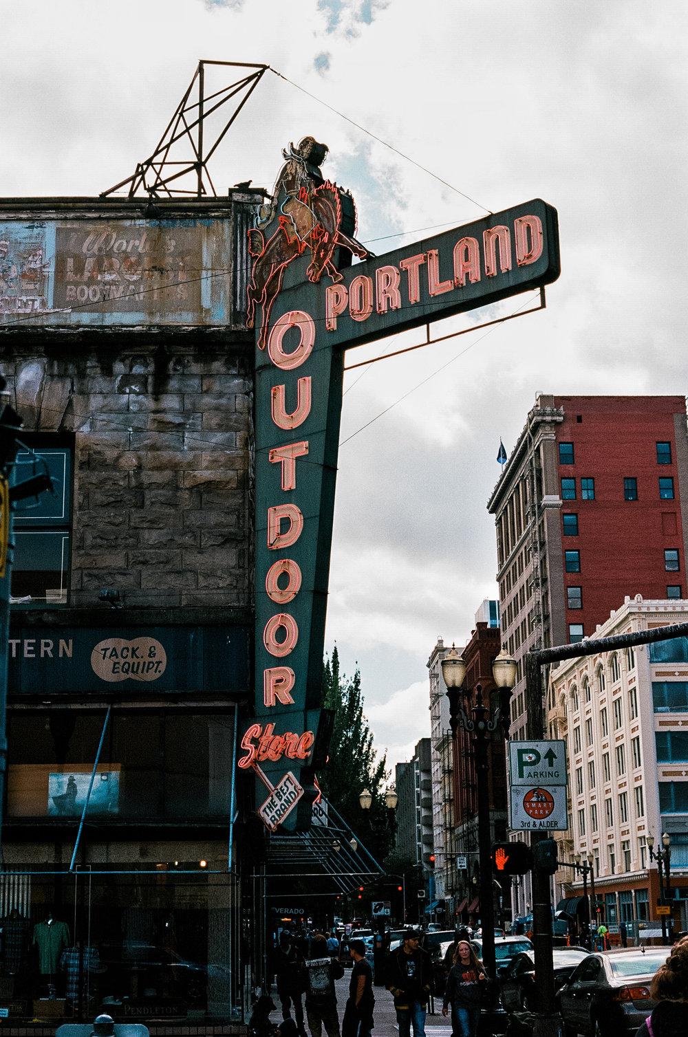 portland_downtown