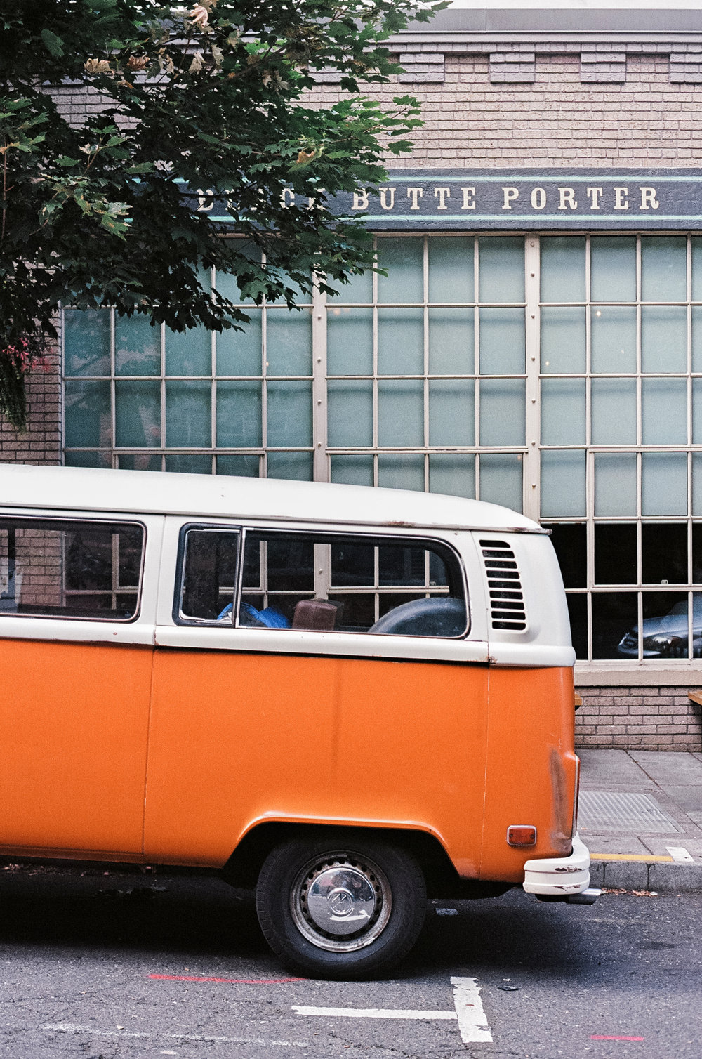 portland_downtown_car