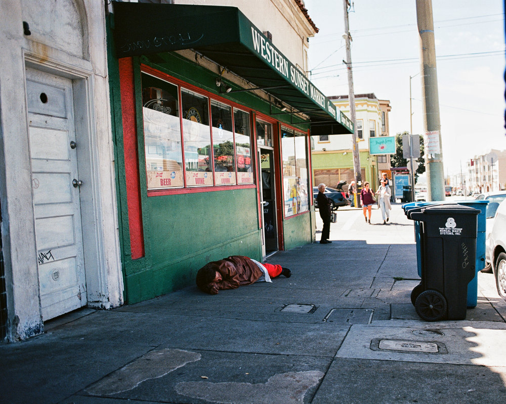 San_Francisco_homeless_steets