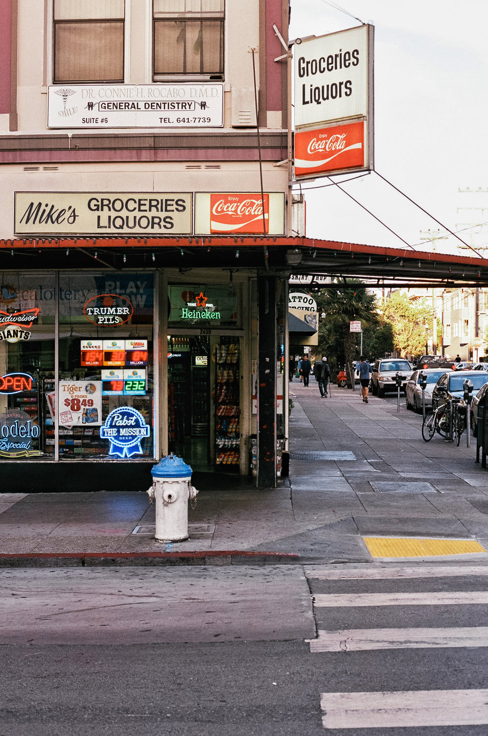 mission_district_san_francisco