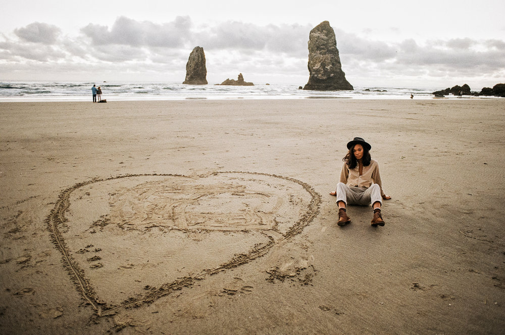 cannon_beach_alex_crane