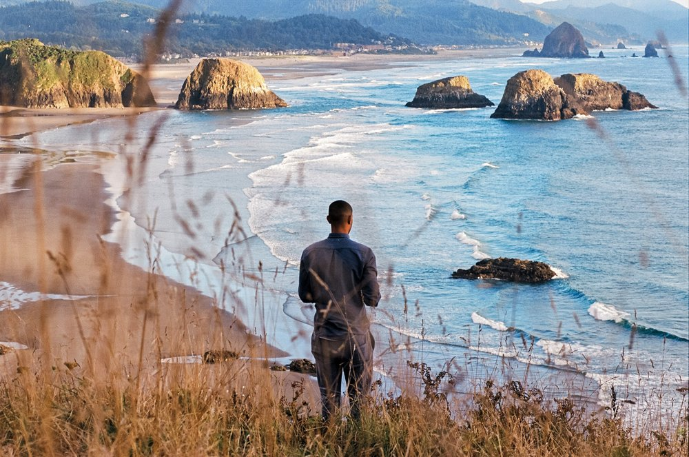 ecola_state_park_