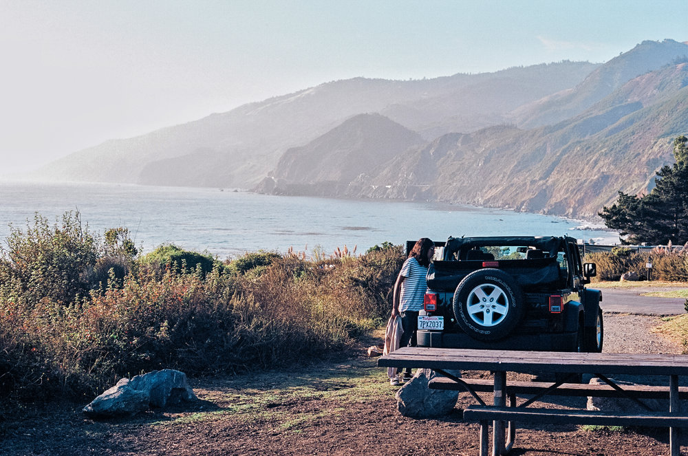 kirk_creek_campground_big_sur