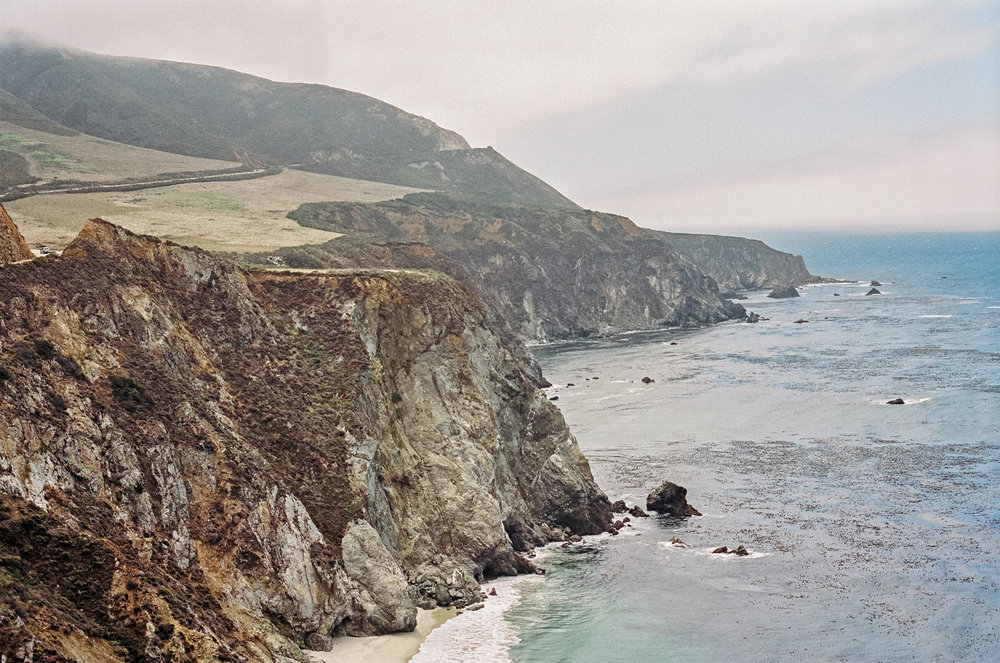 highway_1_big_sur