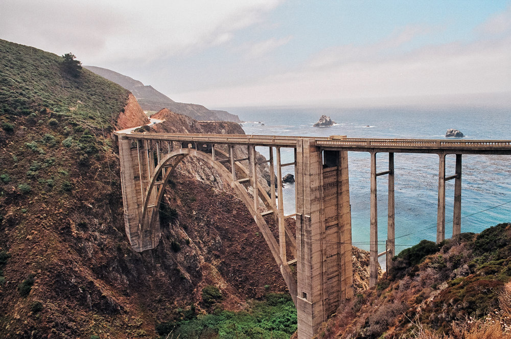 bixby_creek_bridge_big_sur