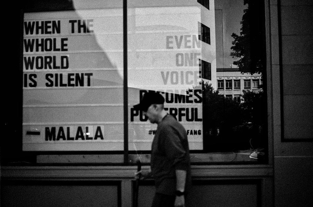 Portland_street_photography
