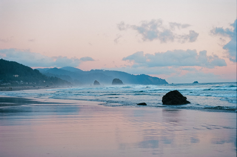 cannon_beach_3