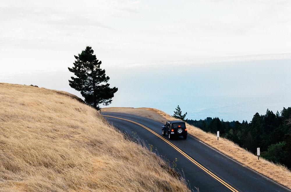 mount_tam_e_z_renta_car