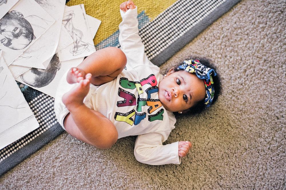 baby_portraits_fuji400h