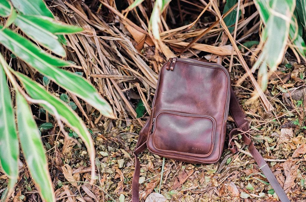 nisolo cordoba backpack