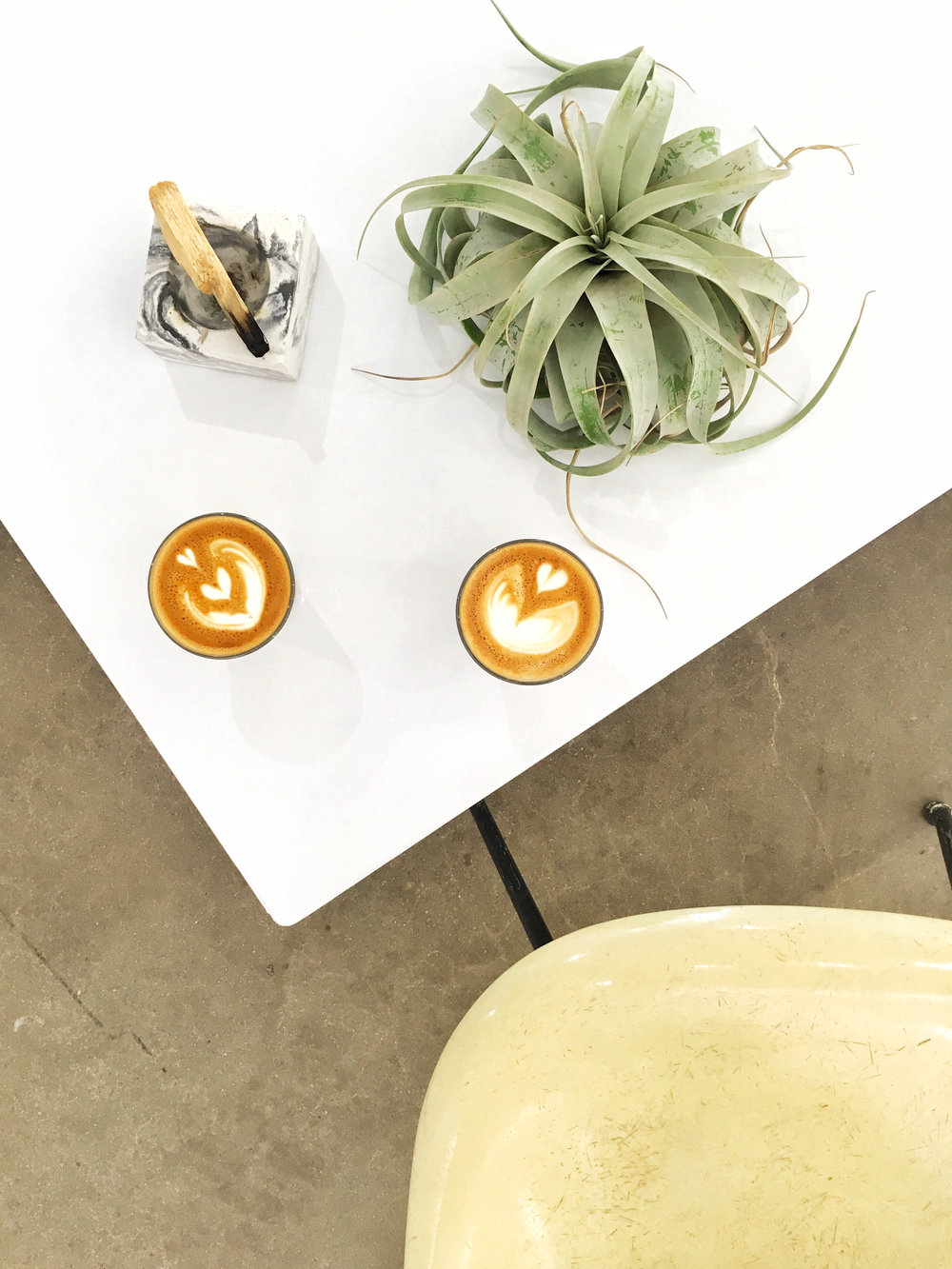 futuro_coffee_phoenix