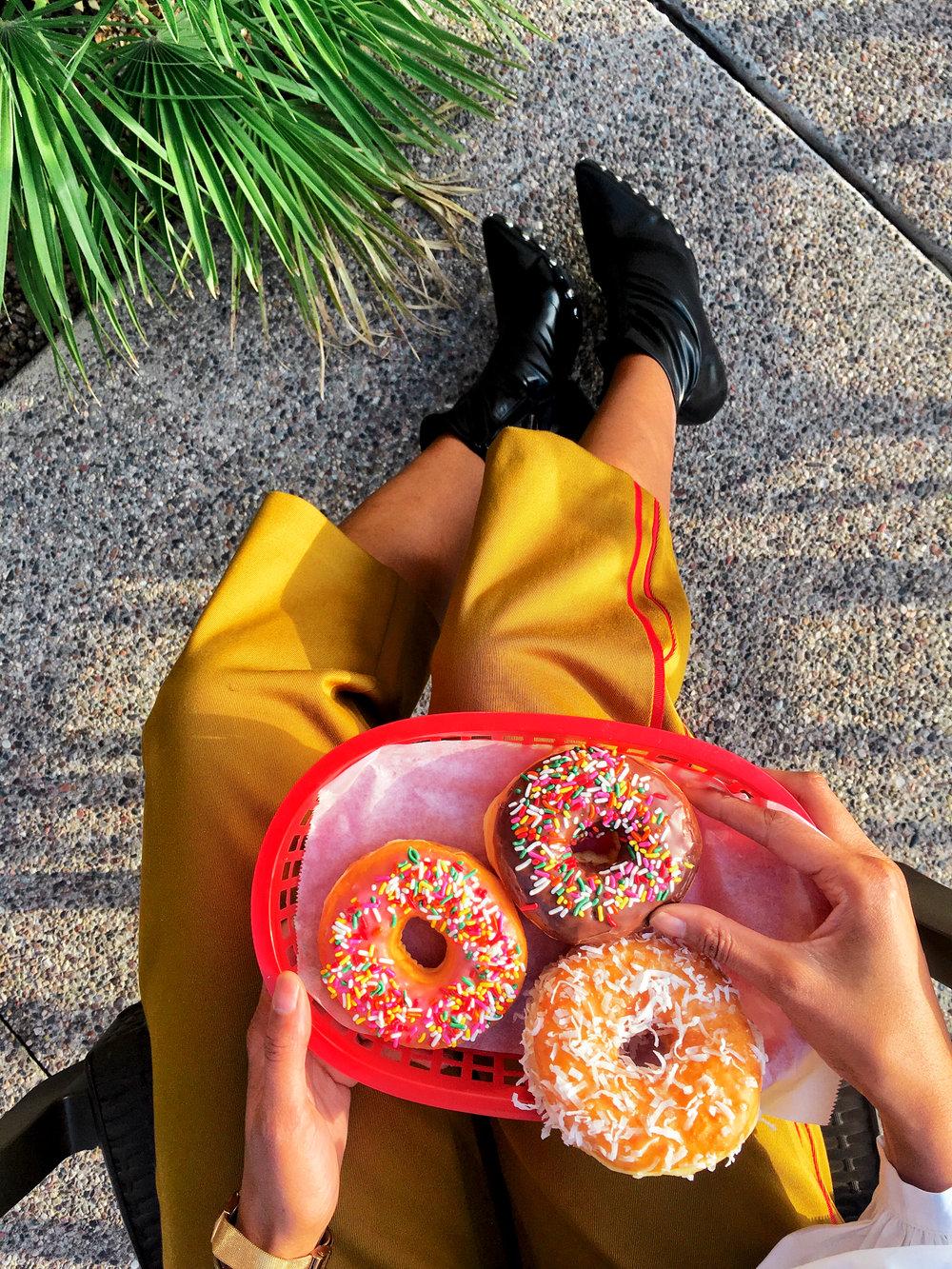 bosa donuts phoenix az