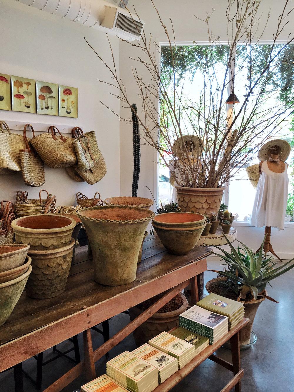 tucson arizona bon boutique