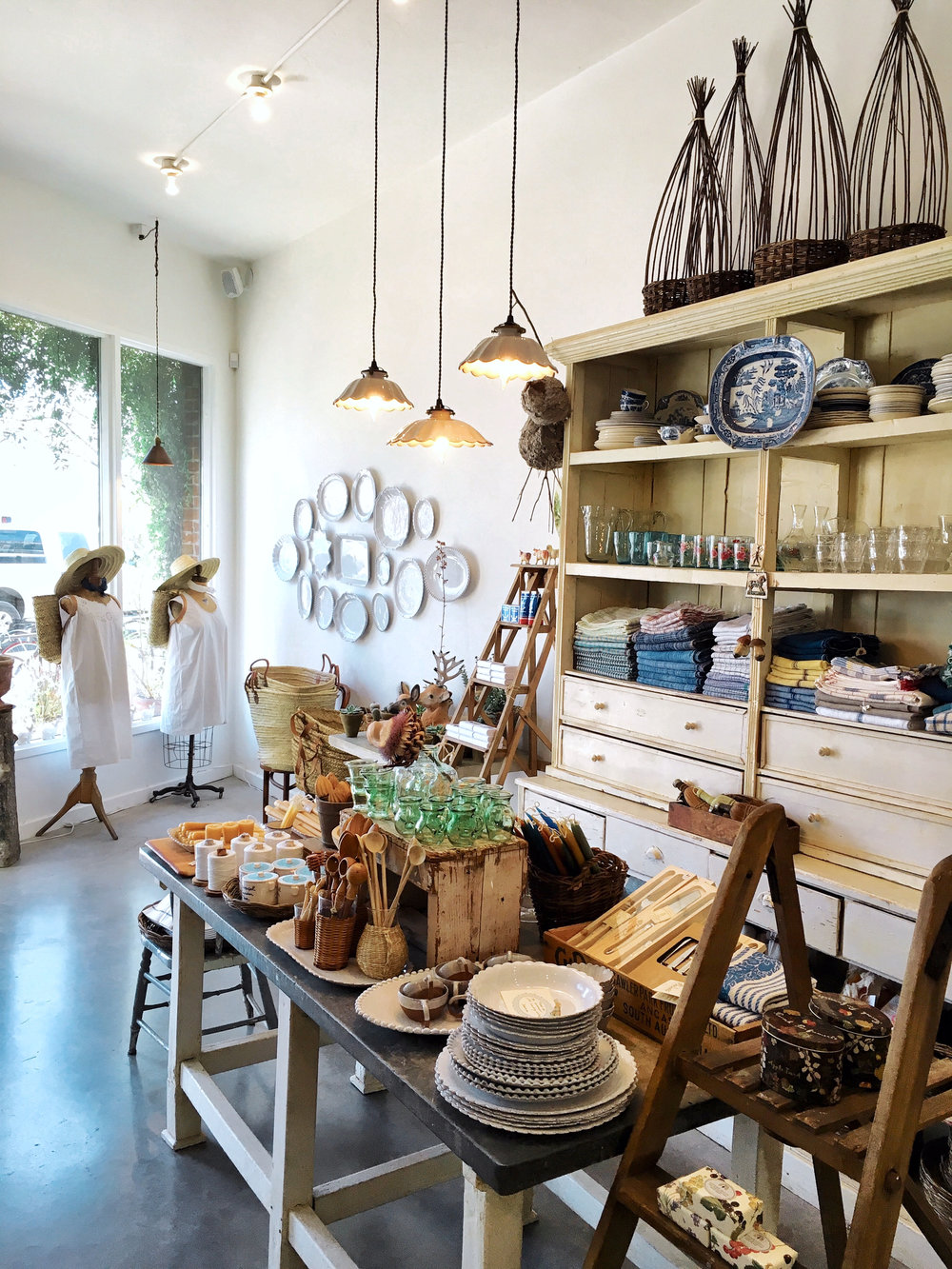 bon boutique tucson arizona