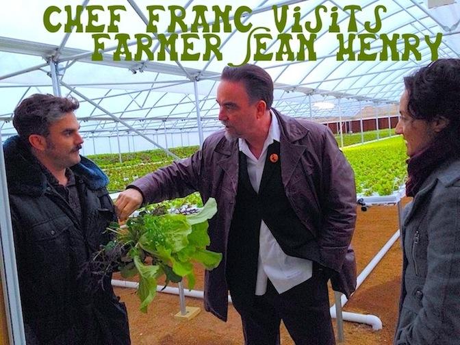 Chef Frank healthyhappylocal farm.jpg
