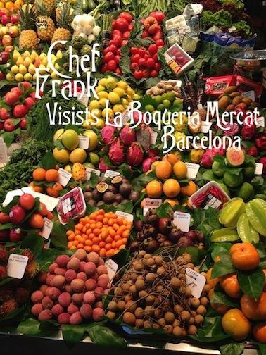 ChefFranc-LaBoqueriaMercat.jpg