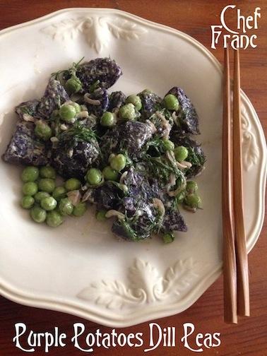ChefFranc-PurplePotatoesDillPeas.jpg