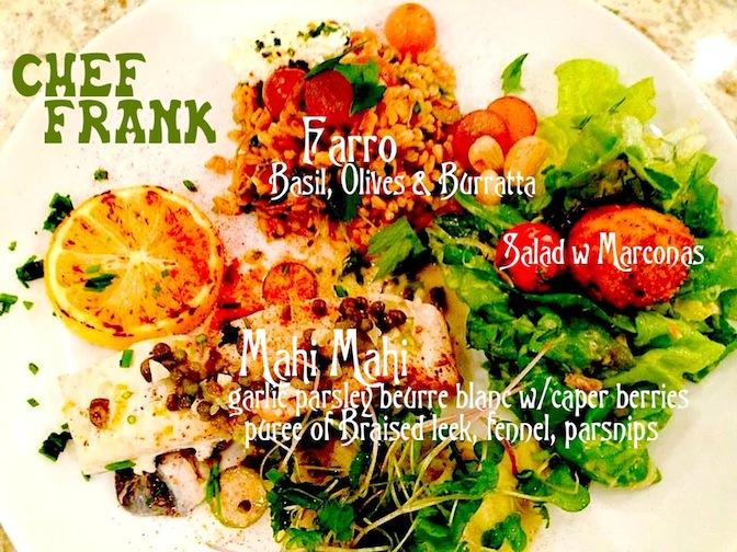 friday chef franc gilles dinner.jpg
