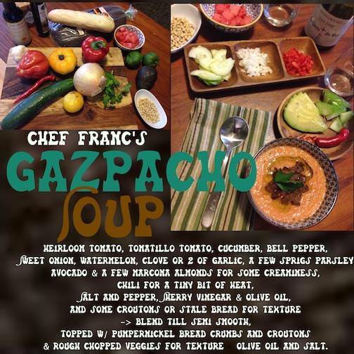 Chef Franc's GAZPACHO.jpg