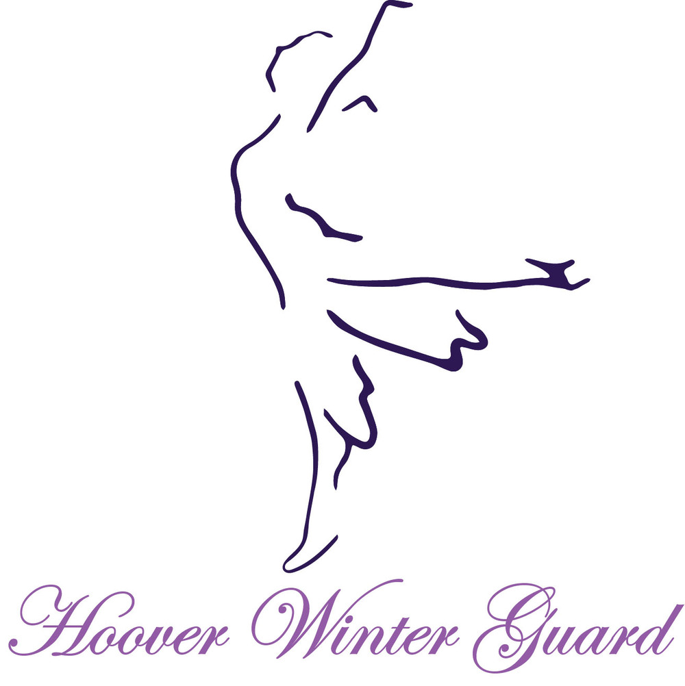 Hoover Winter Guard.jpg