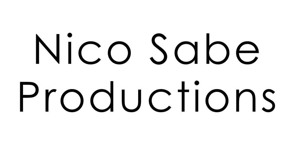 Nicoe Sabe Productions