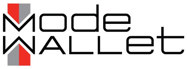 Mode Wallet