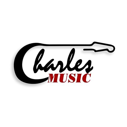 Charles Music