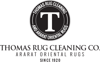 Thomas Rug Cleaning Co.