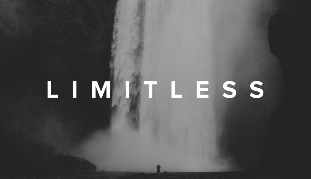 LimitlessBlock.png