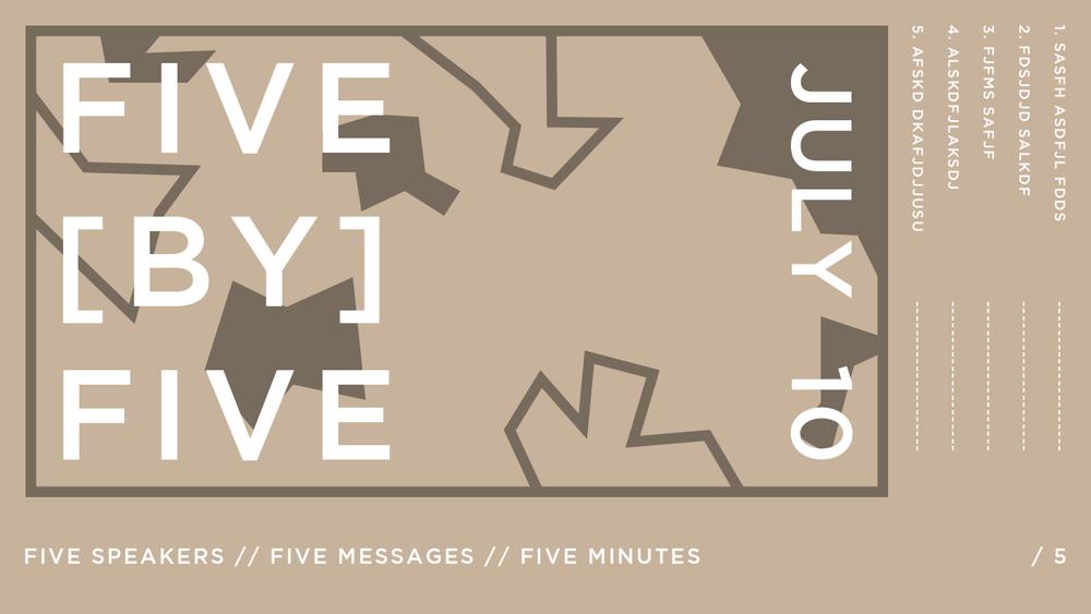 FIVE by FIVE v2.jpg
