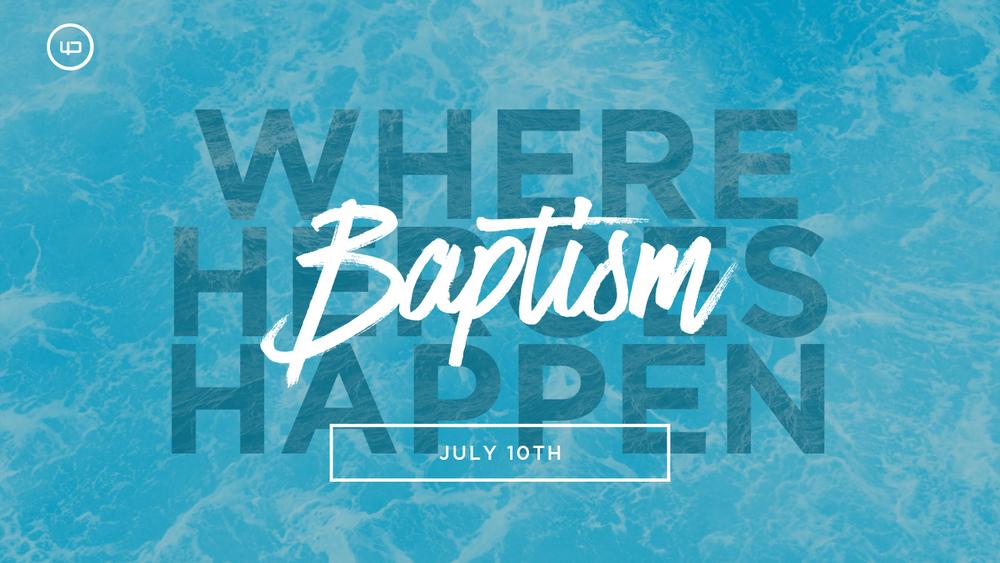 Baptism 2016 v2.jpg