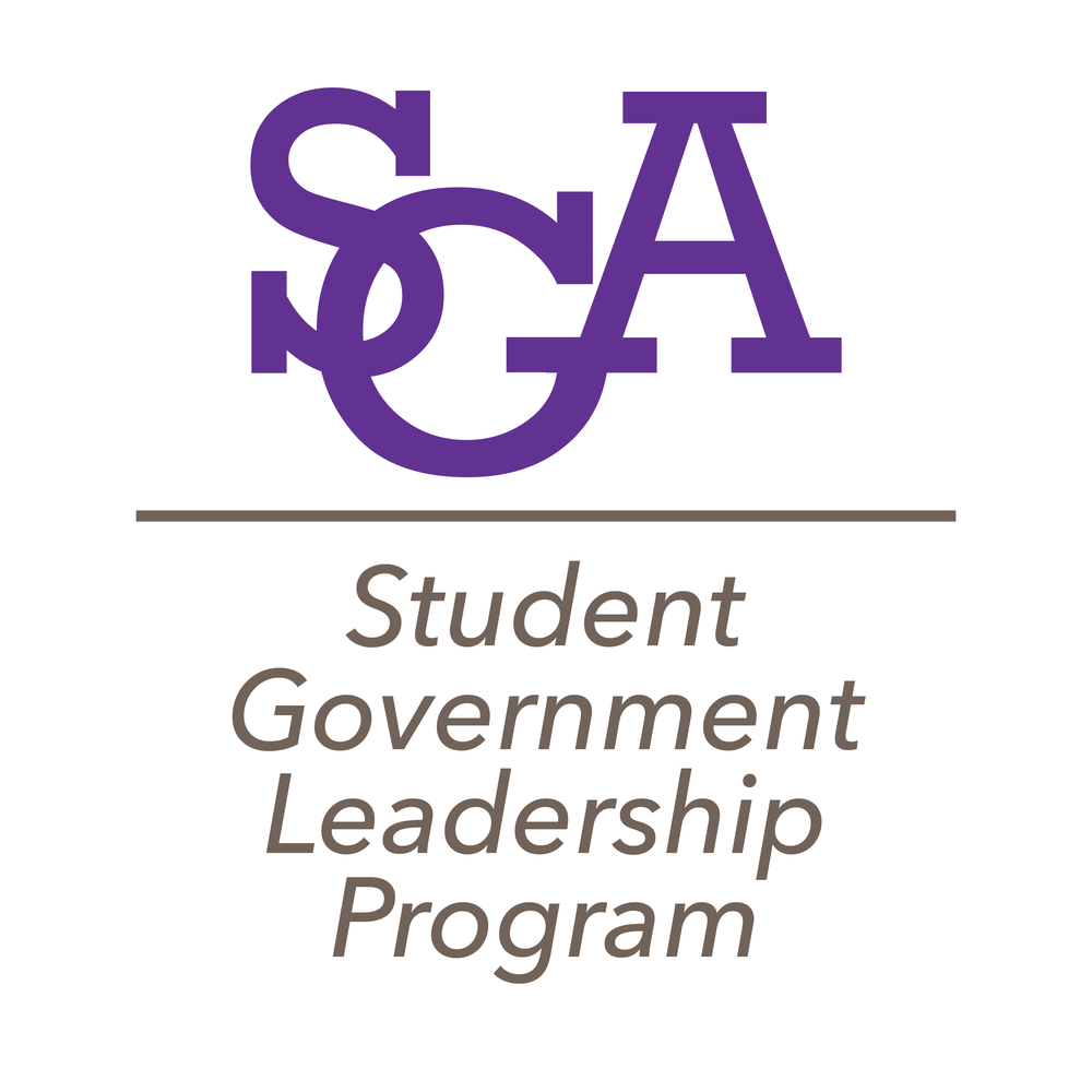 Weekly Meetings:  Fridays, 10-11am  Location:  SGA Office (L152, Piano Row)   Want to get involved, please reach out through  sglp@emerson.edu , our  contact form  or connect through  EmConnect .