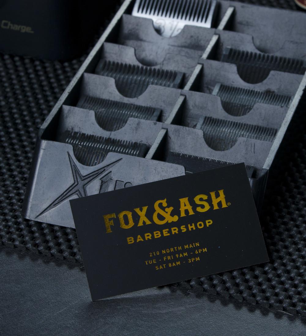 Fox_and_Ash_Barbershop_Justin_Lister-0003768-Edit.jpg