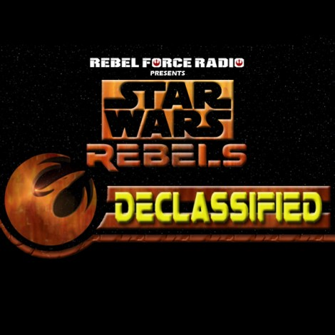 Rebels Declassified Album Art.jpeg