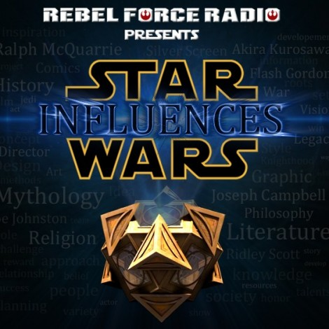 Star Wars Influences Album Art.jpeg