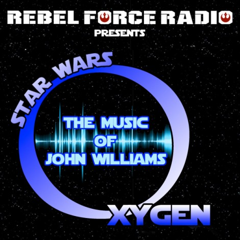 Star Wars Oxygen Album Art.jpeg