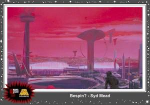 05-Influences-Mead-Bespin-1-300x211.jpg