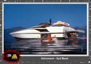 09-Influences-Astromechs-Mead-300x211.jpg