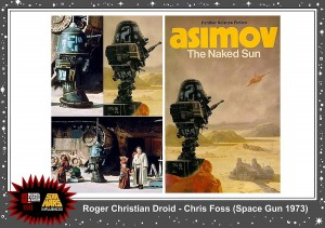 11-Influences-Droid-Foss-300x211.jpg