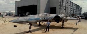JJ-X-Wing-300x118.jpg