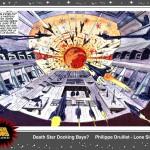 Druillet-04-Death-Star-150x150.jpg