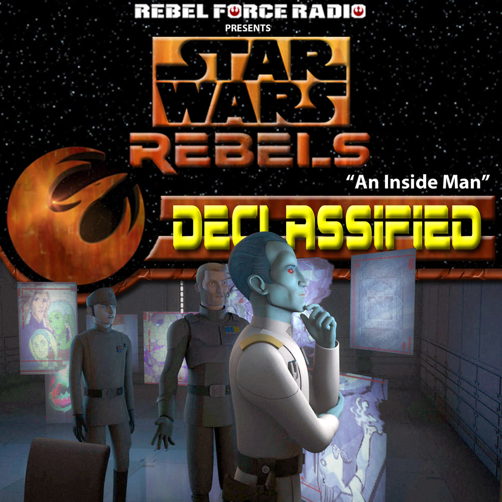 Album_Rebels_Declassified-An_Inside_Man-3.jpg