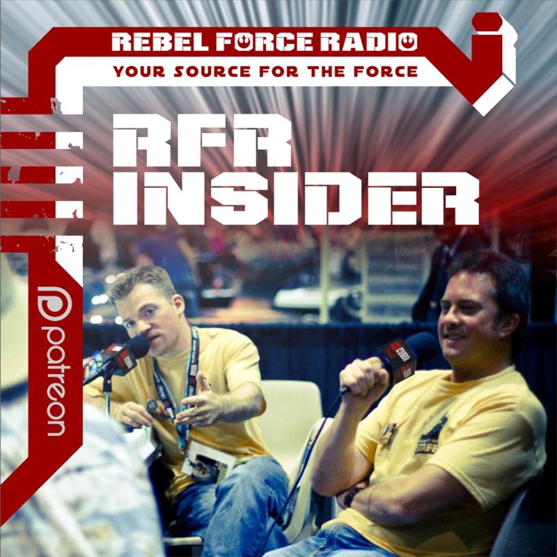 RFR Insider SMALL.jpg