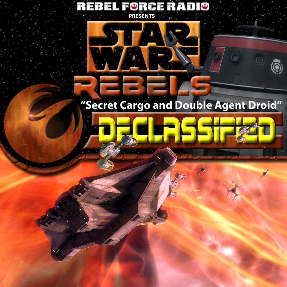 Album_Rebels_Declassified-Secret_Cargo-Agent_Droid.jpg