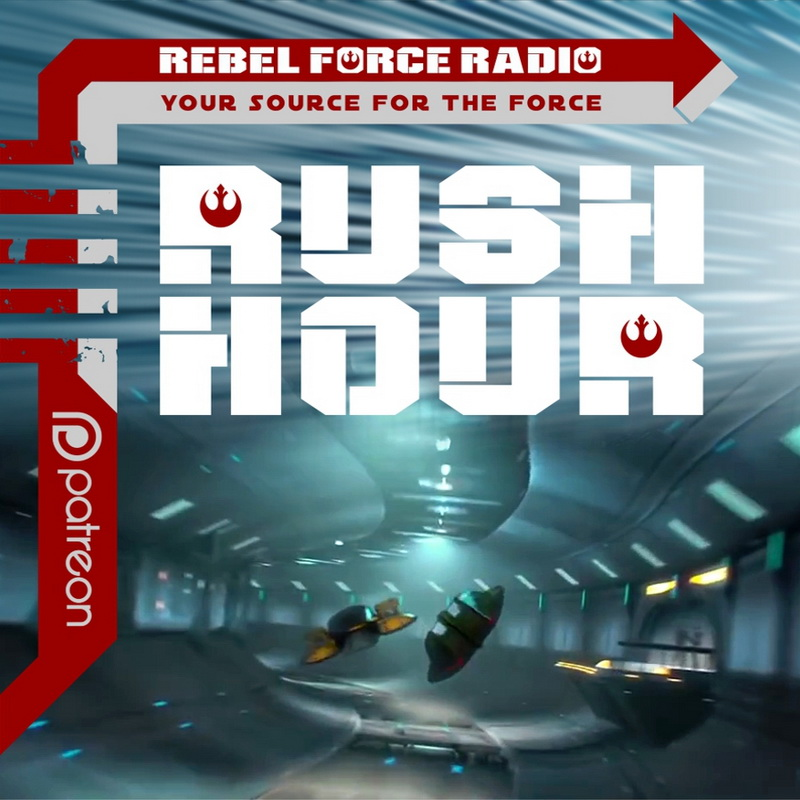 01 LOGO Rush Hour 4.jpg