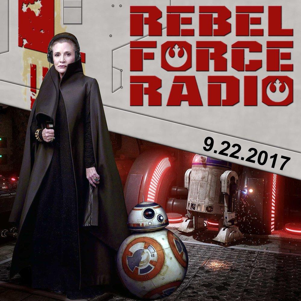 RebelForceRadio LOGO.jpg
