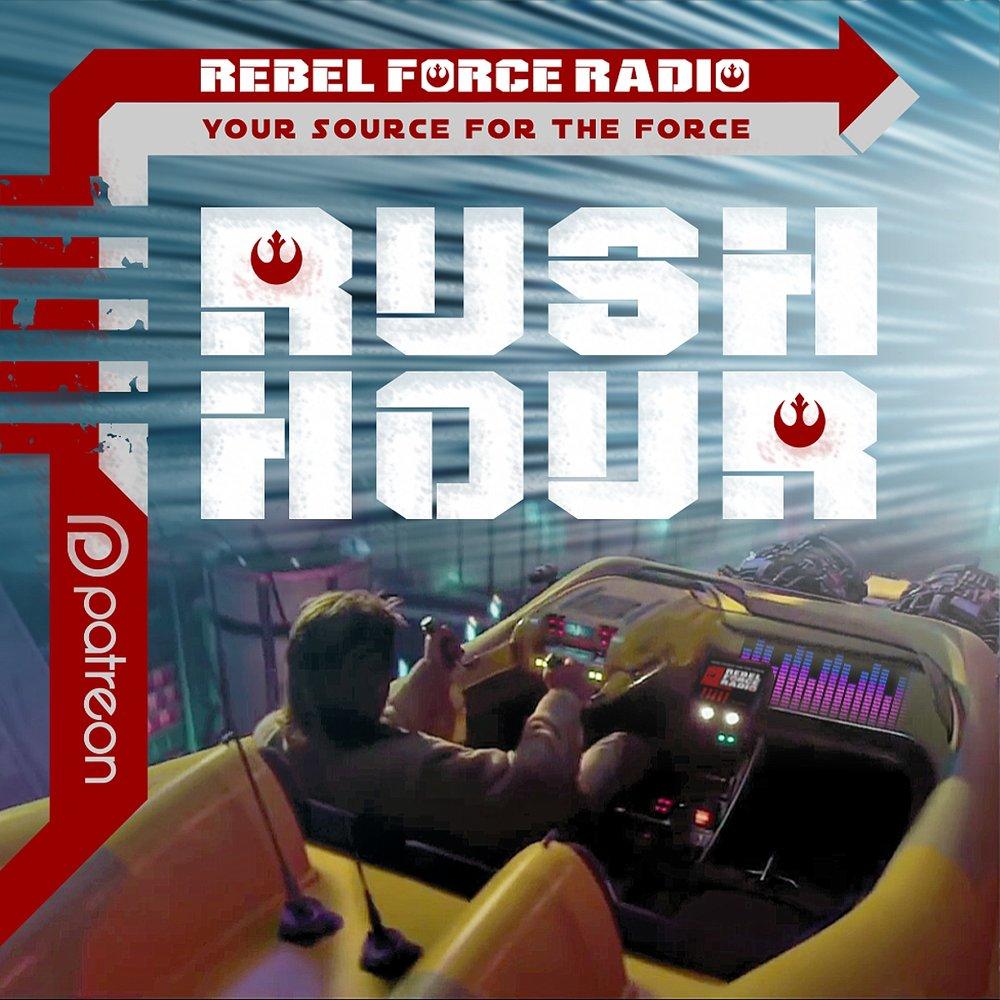 LOGO Rush Hour BIG.jpg