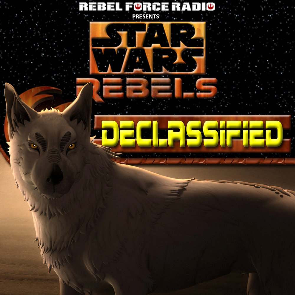 Album_Rebels_Declassified-Kindred_iTunes.jpg