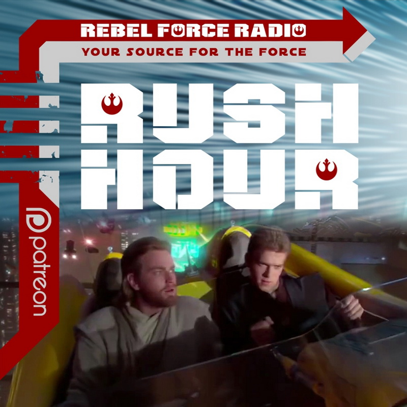 01 LOGO Rush Hour 2.jpg