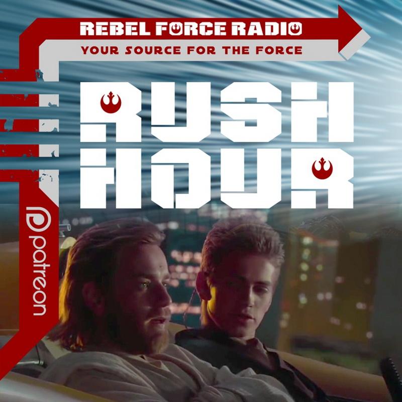 01 LOGO Rush Hour 5.jpg